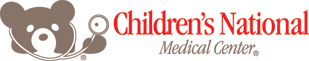 Childrens National Medical Center Logo